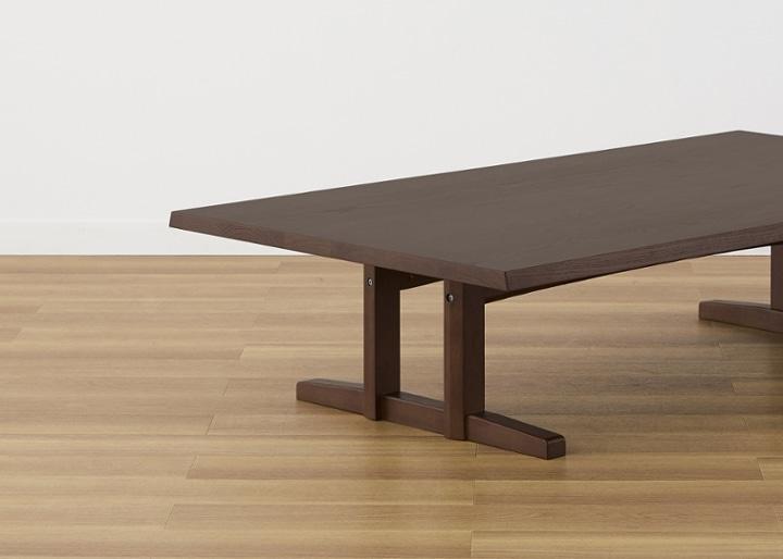 モク・ローテーブル 1500:画像18