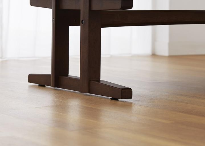 モク・ローテーブル 1500:画像24