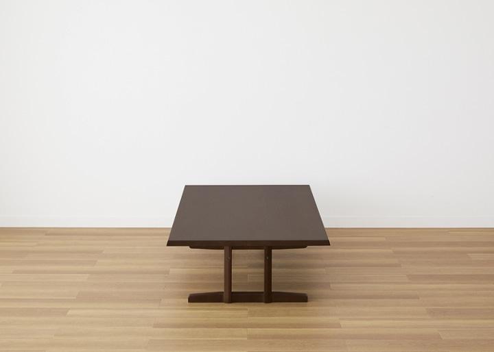 モク・ローテーブル 1500:画像27