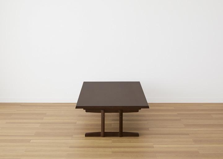 モク・ローテーブル 1500:画像30