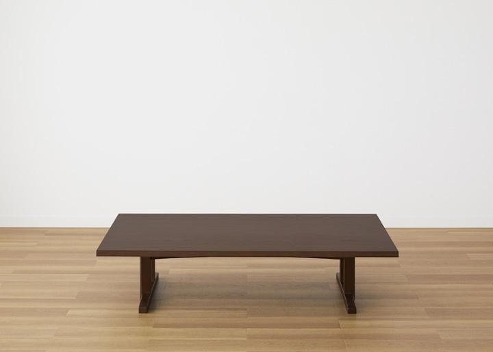モク・ローテーブル 1500:画像32