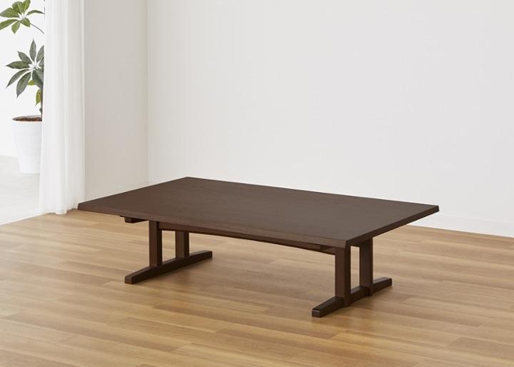 モク・ローテーブル 1500:画像33