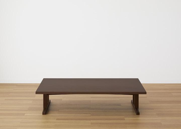 モク・ローテーブル 1500:画像8