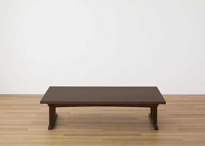 モク・ローテーブル 1500:画像9