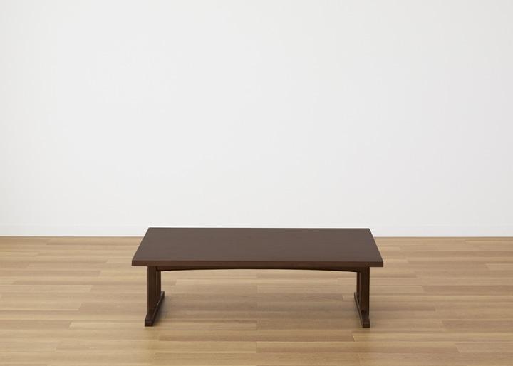 モク・ローテーブル 1200:画像10