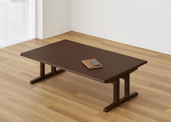 モク・ローテーブル 1200:画像14