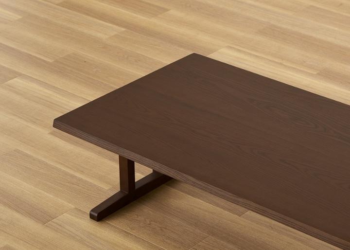 モク・ローテーブル 1200:画像15