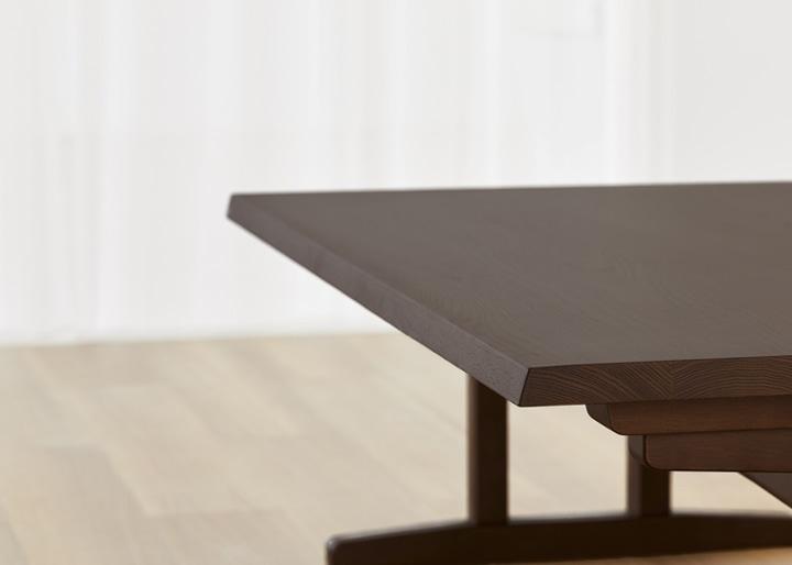 モク・ローテーブル 1200:画像16