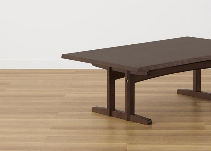 モク・ローテーブル 1200:画像19