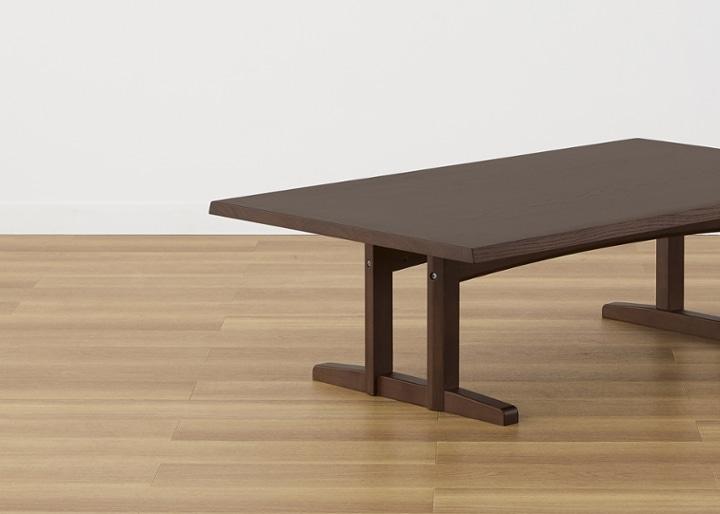 モク・ローテーブル 1200:画像20