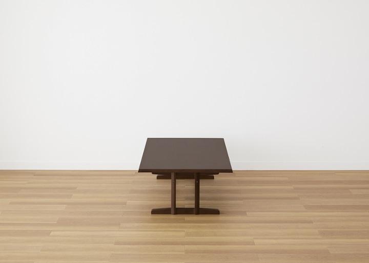モク・ローテーブル 1200:画像29