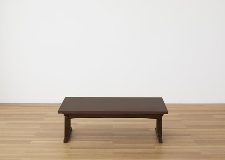 モク・ローテーブル 1200:画像31