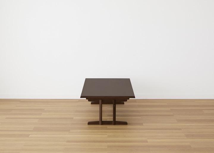モク・ローテーブル 1200:画像32