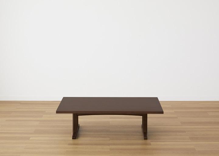 モク・ローテーブル 1200:画像34