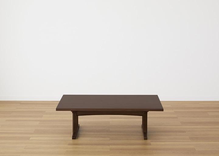 モク・ローテーブル 1200:画像36