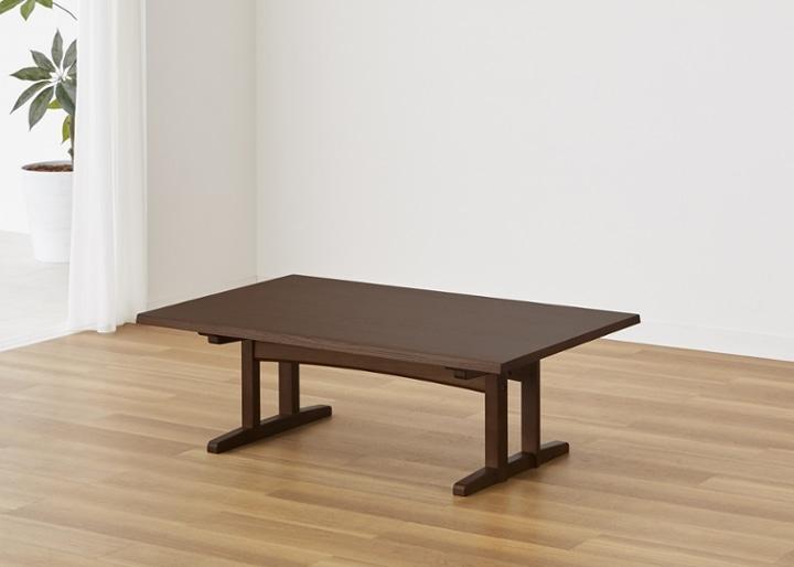 モク・ローテーブル 1200:画像8
