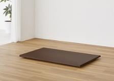 モク・テーブル 1500用天板