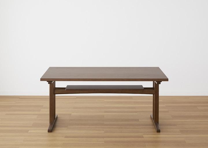 モク・ローダイニングテーブル 1500 (GB):画像9