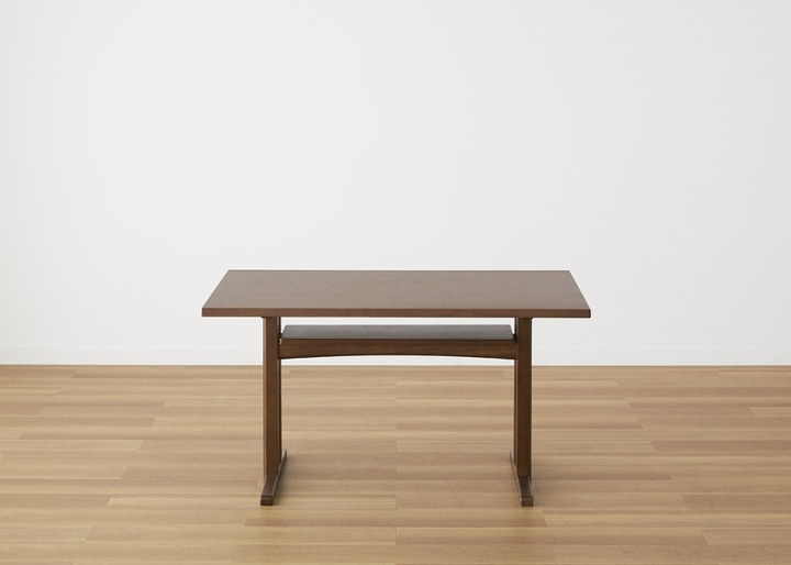 モク・ローダイニングテーブル 1200 (GB):画像30