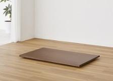 モク・テーブル 1500用天板(GB)