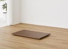 モク・テーブル 1200用天板(GB)