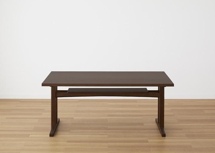 モク・ソファダイニングテーブル 1500:画像8