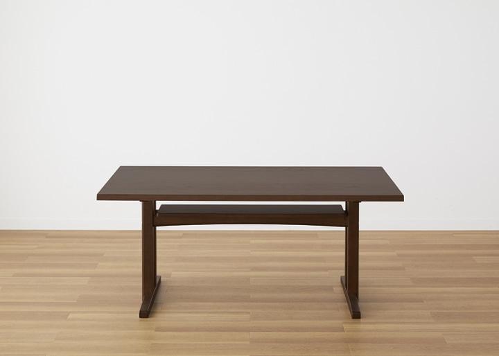 モク・ソファダイニングテーブル 1500:画像9