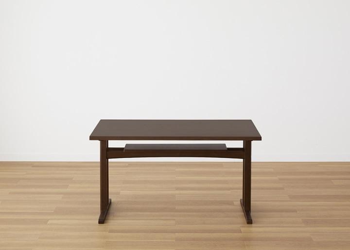 モク・ソファダイニングテーブル 1200:画像12
