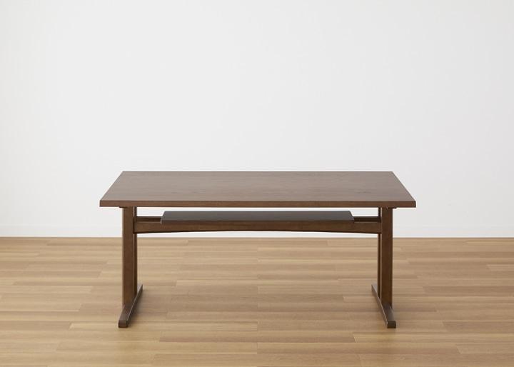 モク・ソファダイニングテーブル 1500 (GB):画像8
