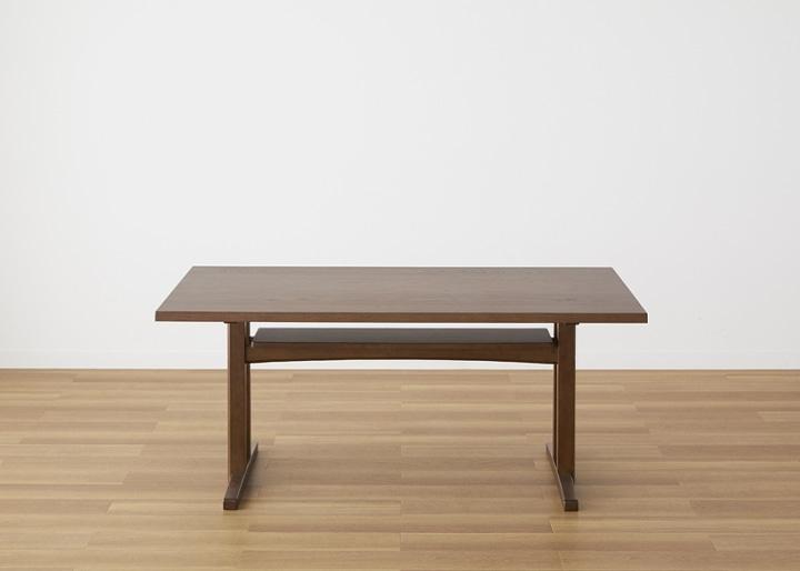 モク・ソファダイニングテーブル 1500 (GB):画像9