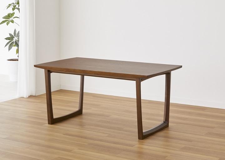 セイル・ダイニングテーブル 1600 (GB):画像10