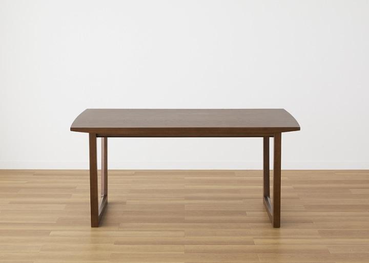 セイル・ダイニングテーブル 1600 (GB):画像11