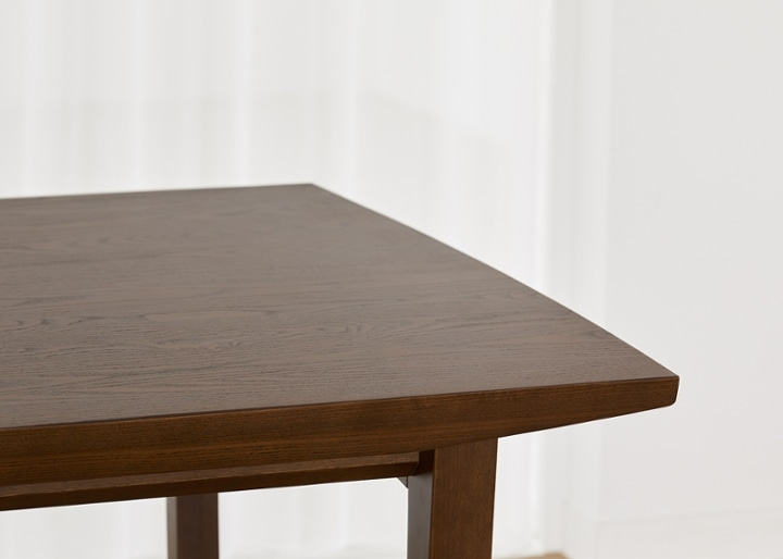 セイル・ダイニングテーブル 1600 (GB):画像22