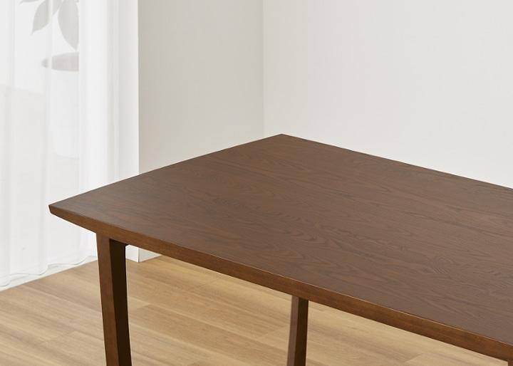 セイル・ダイニングテーブル 1600 (GB):画像23