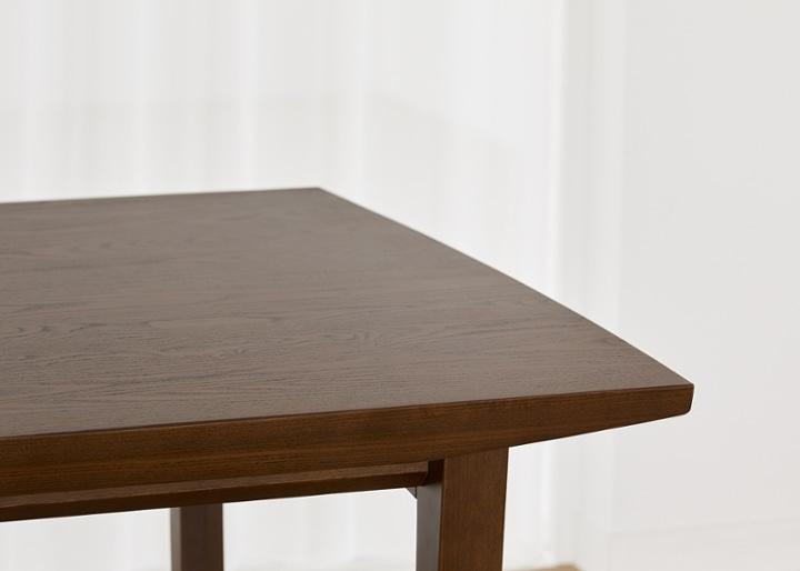 セイル・ダイニングテーブル 1600 (GB):画像25