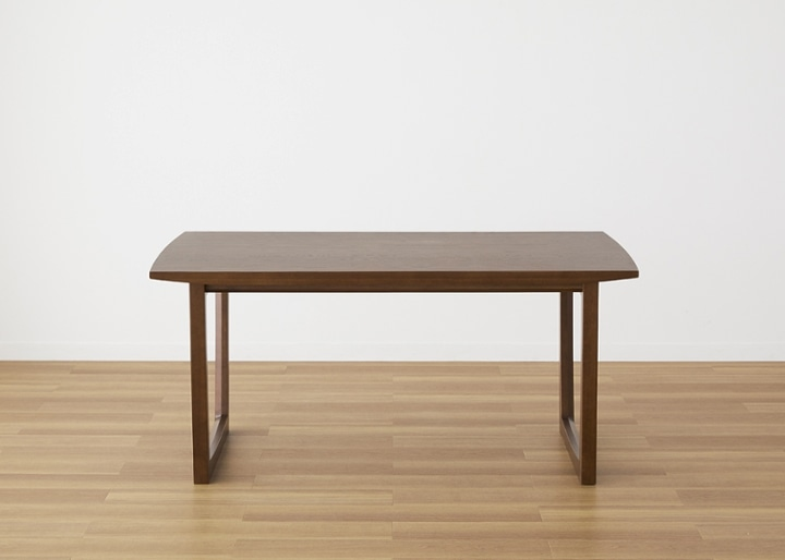 セイル・ダイニングテーブル 1600 (GB):画像29