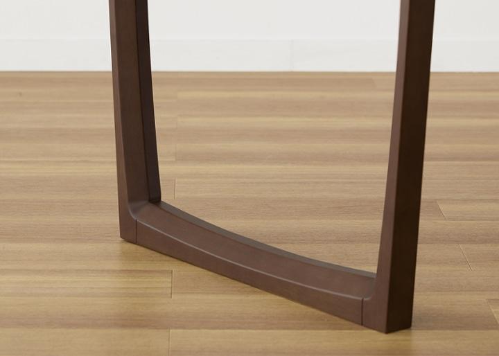 セイル・ダイニングテーブル 1600:画像12