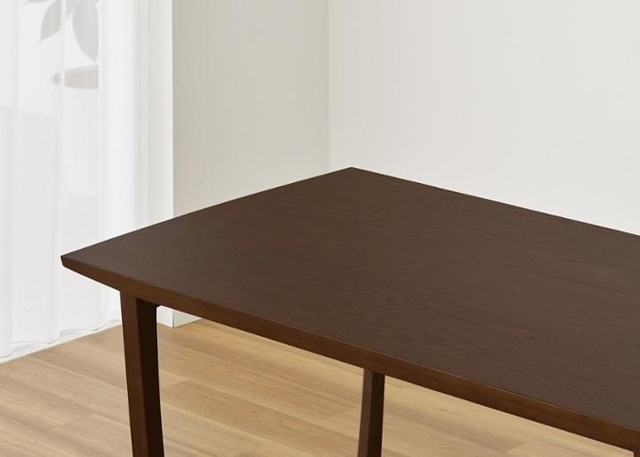 セイル・ダイニングテーブル 1600:画像20