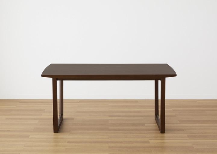 セイル・ダイニングテーブル 1600:画像29