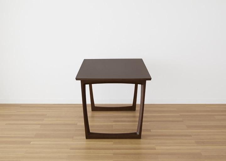 セイル・ダイニングテーブル 1600:画像30