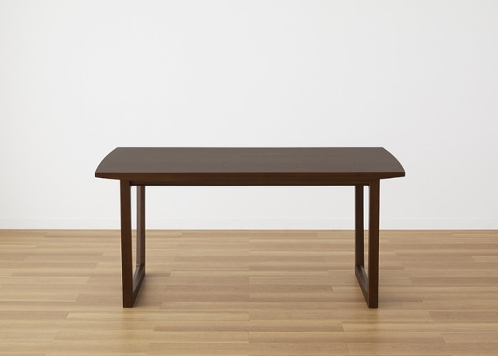 セイル・ダイニングテーブル 1600:画像8
