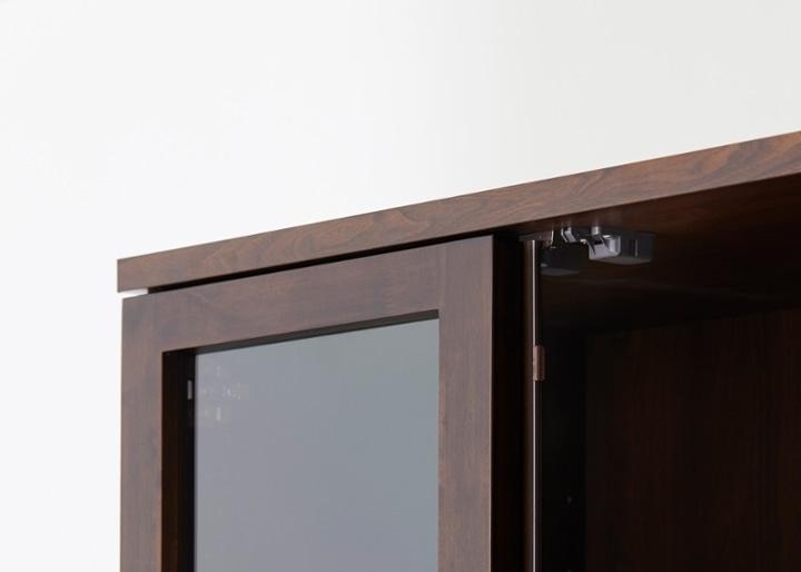 レン・カップボードv02 870:画像19