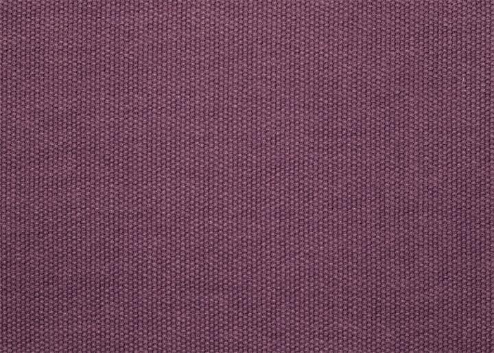 ウッド・ダイニングベンチv01 (GB) カバー (オルリー):画像9