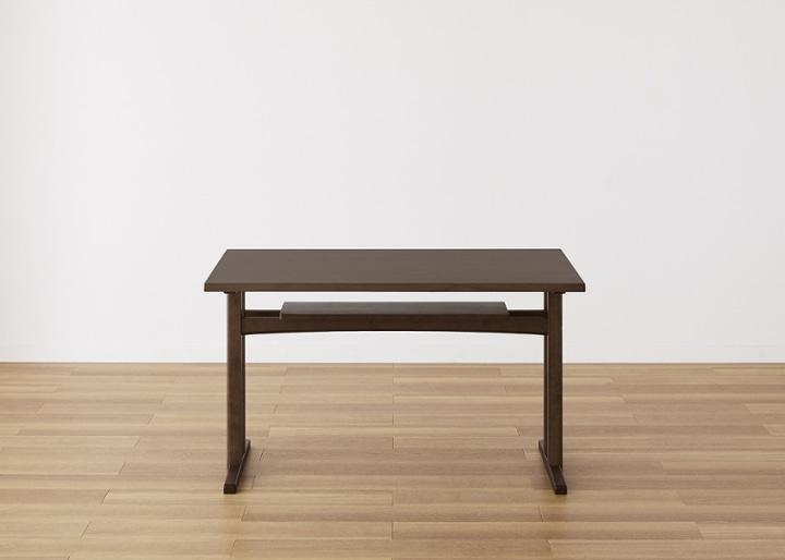 モク・ダイニングテーブル 1200:画像32