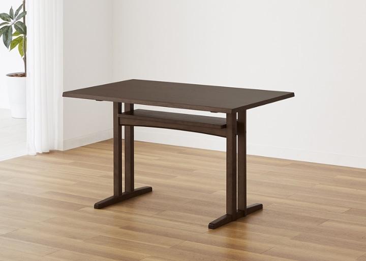 モク・ダイニングテーブル 1200:画像37