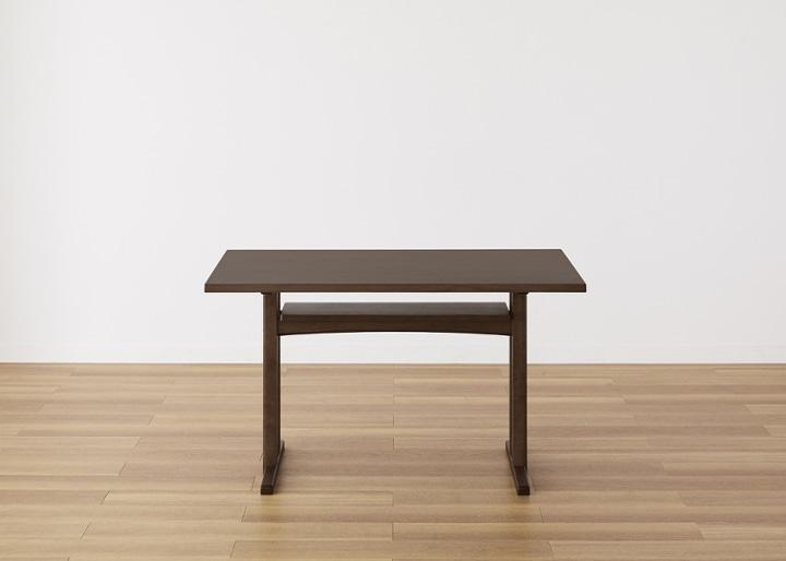 モク・ダイニングテーブル 1200:画像38