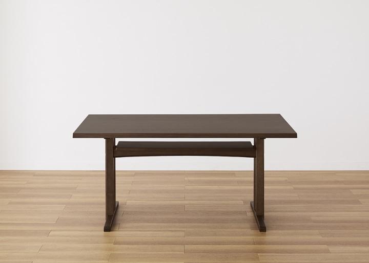 モク・ダイニングテーブル 1500:画像38