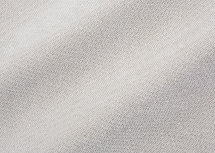 ラン・コンパクトソファ 1P 550 ベンチ (ラタン):画像23
