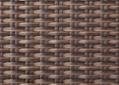 ガーデン・ダイニングテーブル 900×900:画像12