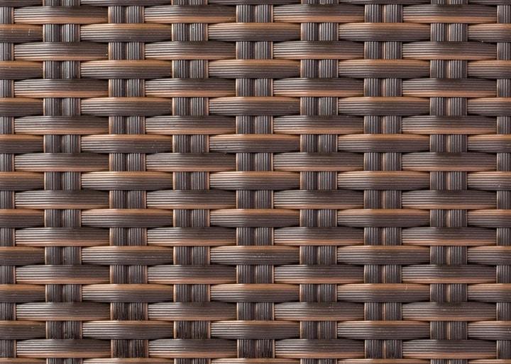 ガーデン・ベンチ&テーブル:画像12